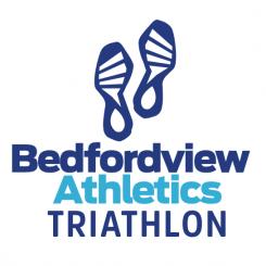 Bedfordview Athletics